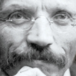 Sholem Aleichem Laughing in the Darkness