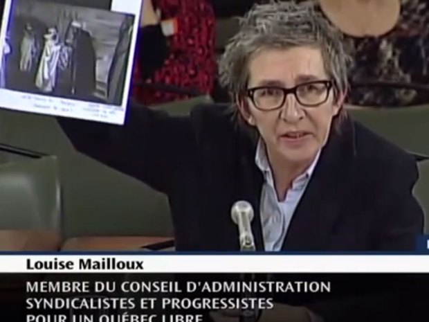 Mailloux 2