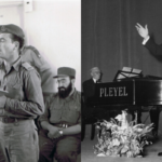 Photos of Cantor Moshe Kraus