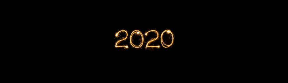 Principles to Live By New Year 2020