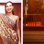 Two must-see documentaries featured at Israel Film Festival in Montreal