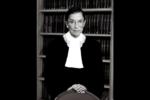 RBG: How Jewish Was She